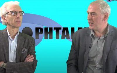 Alaxione – L'esprit et les spécificités (Ophtalmo.tv)