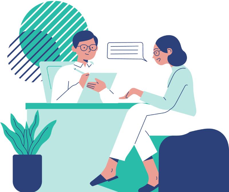 Importance avis patients