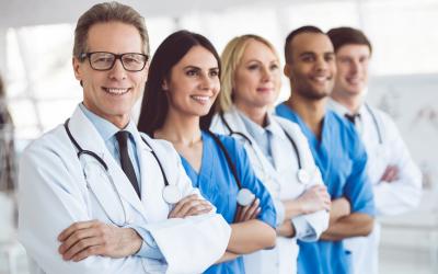 Coordination des soins : un modèle en plein essor, reposant sur la digitalisation